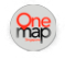 one map